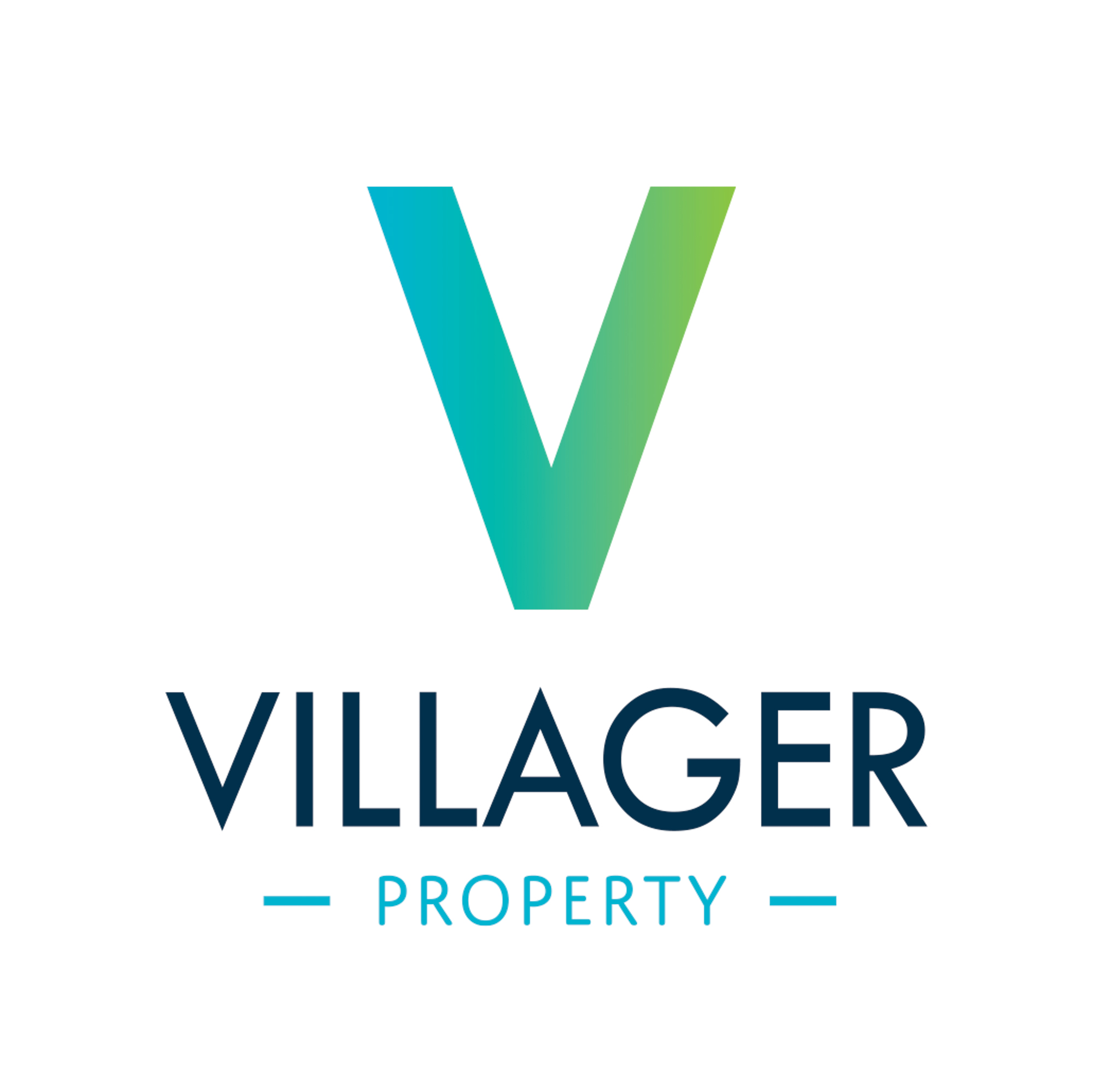 Villager Property