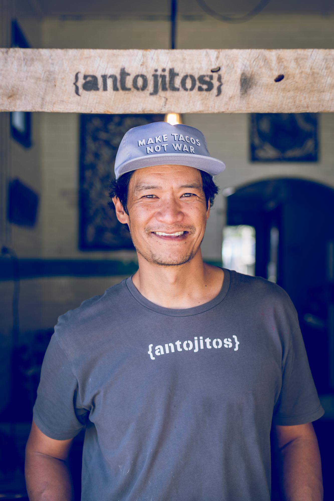 antojitos-4