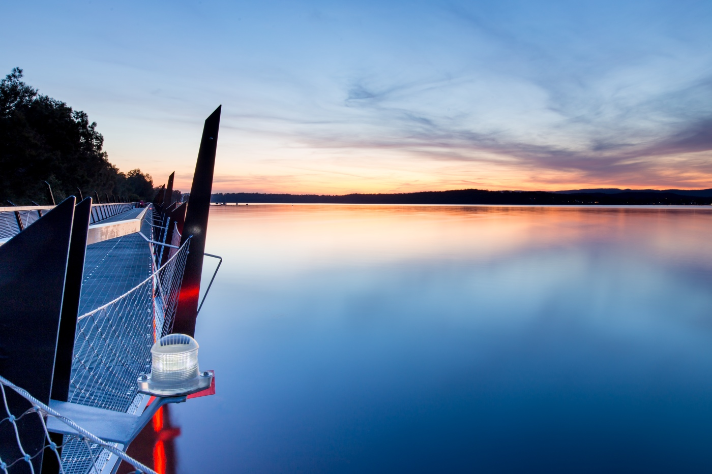 EARTHLYIMAGES lake sunset oct 15.jpg