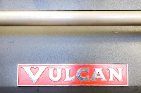 The Heritage - Kitchen 3 vulcan_-2