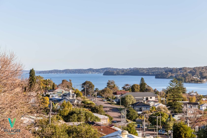 1 raymond st speers point blog   jpg-48