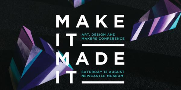 make-made-it