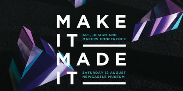 make-made-it